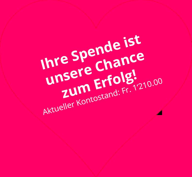 sarah-boesch_spendenherz